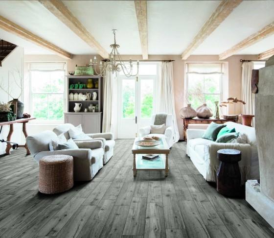 Woodclassic3