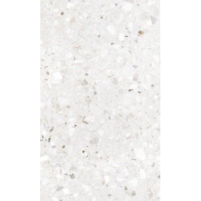 Плитка 60*120 Frammenta Bianco Nat Rett 8658605