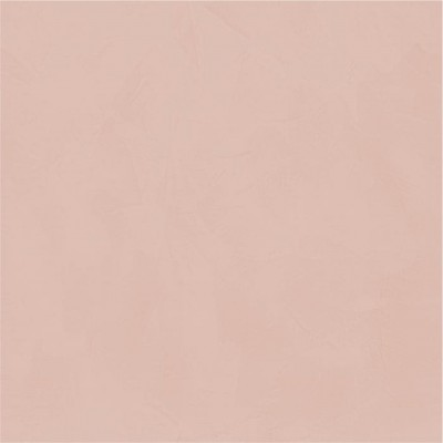 Плитка 120*120 Policroma Cipria Mat 6Mm Rett 764057