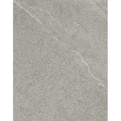 Плитка 30*60 Landstone Grey Grip Rett 53165