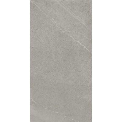 Плитка 60*120 Landstone Grey Nat Rett 53151