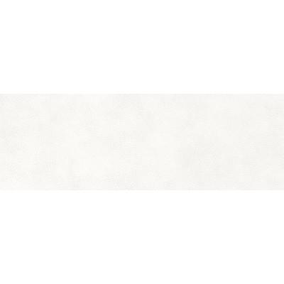 Плитка 60*120 Minimal Design Leather Pure White Nat 0099797