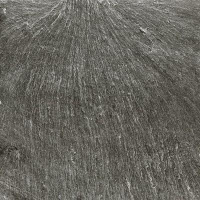 Плитка 60*60 Blackboard Anthracite Nat Rett 52781