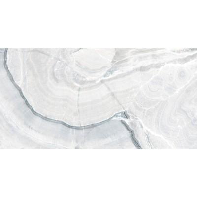 Плитка 58,5*117,2 Invictus White Pul.