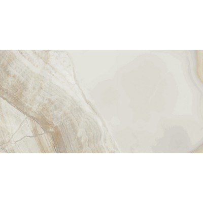 Плитка 58,5*117,2 Odissey Ivory Pul.