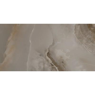 Плитка 58,5*117,2 Odissey Saphire Pul.