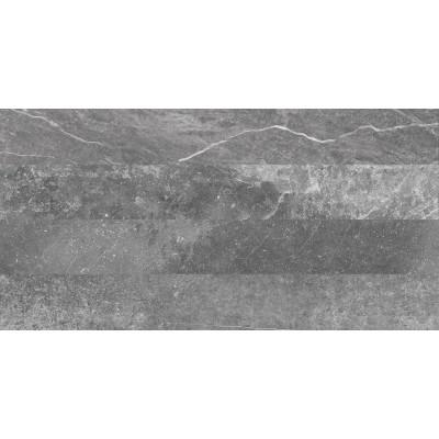 Плитка 59,5*119,2 Estratos Grey