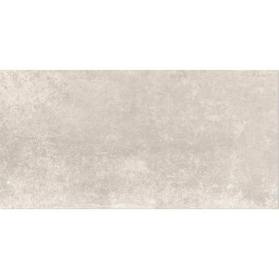 Плитка 59,5*119,2 Kainos Bone