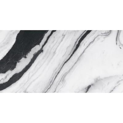 Плитка 60*120 Omnia White Pul.