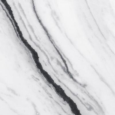 Плитка 60*60 Omnia White Pul