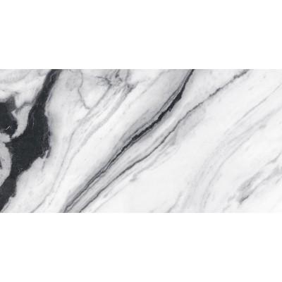 Плитка 75,5*151 Omnia White