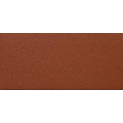 Клінкерна Плитка 11,5*24 Classics Naturrot 1100.e361