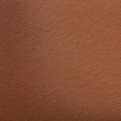 Клинкерная Плитка 24*24 Classics Naturrot Bunt 1610.e345