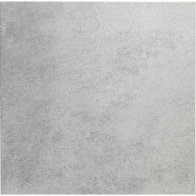 Клінкерна Плитка 29,4*29,4 Cadra Nuba 8030.e522