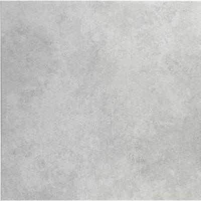 Клінкерна Плитка 29,4*29,4 Cavar Chiaro 8030.E544