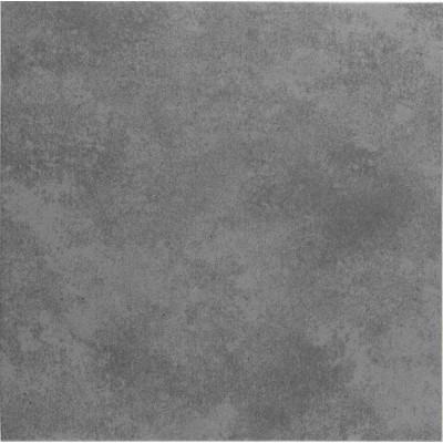 Клинкерная Плитка 29,4*29,4 Cavar Fosco 8030.e543