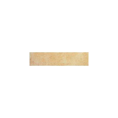Плінтус 7,3*29,4 Cavar Facello 8108.E541