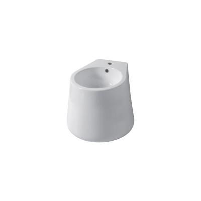 Біде Підлогове Catino White Ct00600101