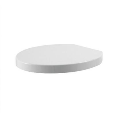 Кришка З Доводчиками Catino White Ct20600001