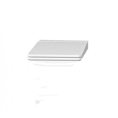 Кришка З Доводчиками Neo White Ne20600001