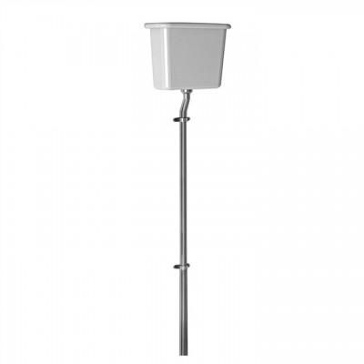 Зливний Механізм Високий Paolina Bronze Va21000022