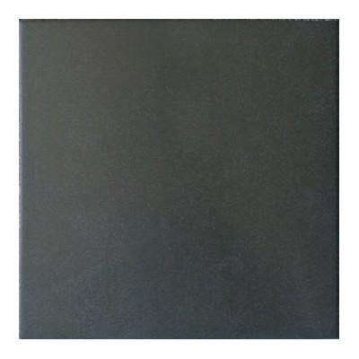 Плитка 20*20 Caprice Black 20870