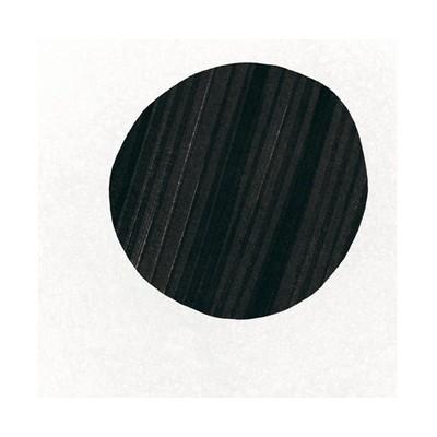 Плитка 20*20 Caprice Deco Balance B&w 22121