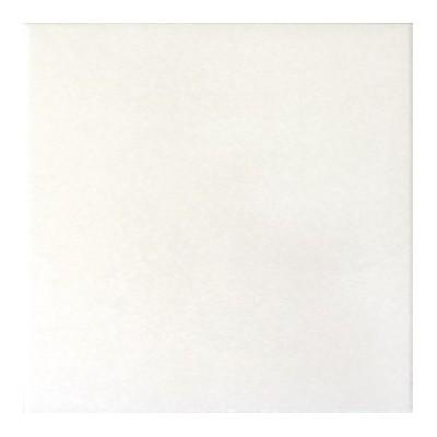 Плитка 20*20 Caprice White 20868