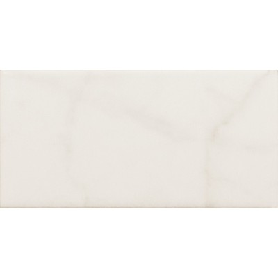Плитка 7,5*15 Carrara Matt 23080