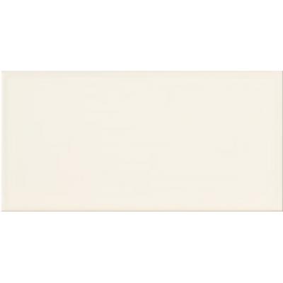 Плитка 7,5*15 Evolution Cream Brillo 7396