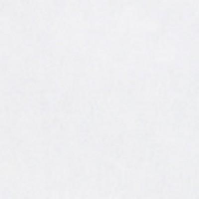 Вставка 4,6*4,6 Taco Blanco Mate 20403