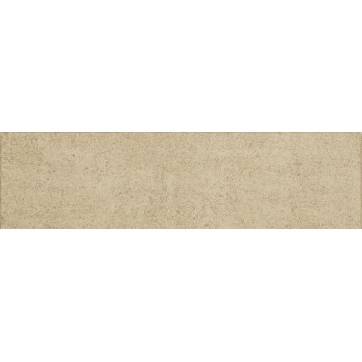 Бордюр 7,1*29,9 Listelo Evolution Beige 509262