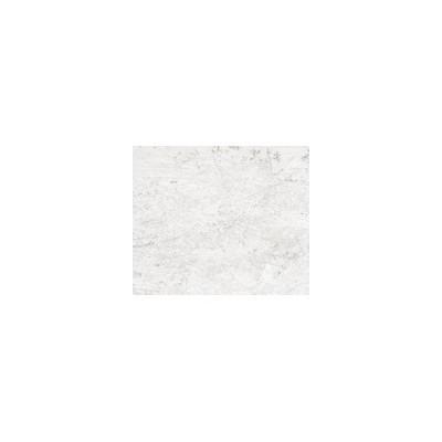 Клінкерна Плитка 31*31 Base Evolution White Stone Anti-Slip 555311