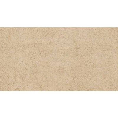 Клінкерна Плитка 31*62,5 Base Evolution Beige Anti-Slip 550261