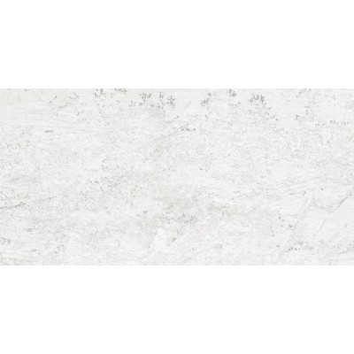 Клинкерная Плитка 31*62,5 Base Evolution White Stone Anti-Slip 550311