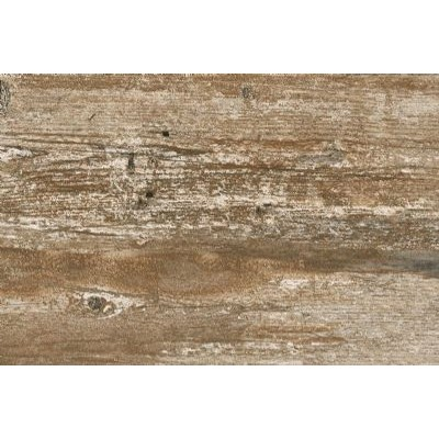 Клінкерна Плитка 31*62,5 Base Wood Samara Anti-Slip 550511