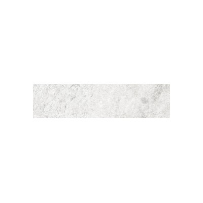 Підсходинок 15*31 Loseta Evolution White Stone Anti-Slip 563312