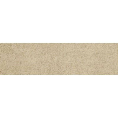 Підсходинок 15*62,5 Loseta Evolution Beige Anti-Slip 552262