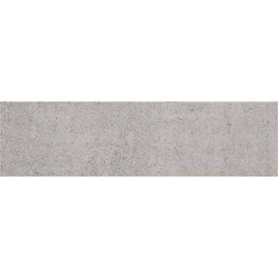 Підсходинок 15*62,5 Loseta Evolution Grey Anti-Slip 552232