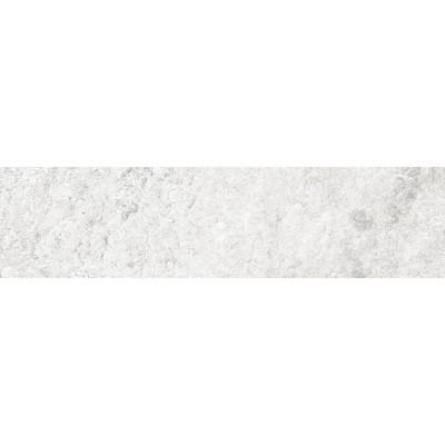 Підсходинок 15*62,5 Loseta Evolution White Stone Anti-Slip 552312