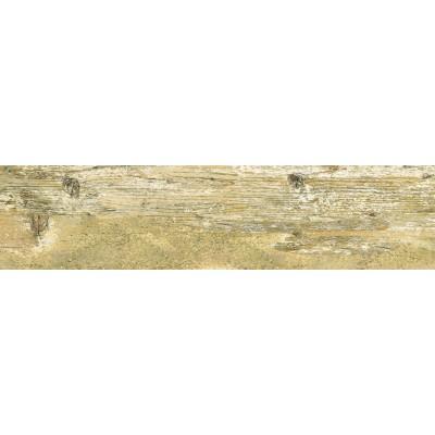 Підсходинок 15*62,5 Loseta Wood Volga Anti-Slip 552382