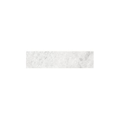 Плінтус 8,6*31 Rodapie Evolution White Stone 040312