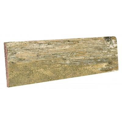 Плінтус 8,6*31 Rodapie Wood Volga 040382