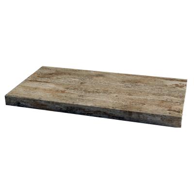 Сходинка 31,7*62,5 Peldano Wood Recto Evo Samara Anti-Slip 551512