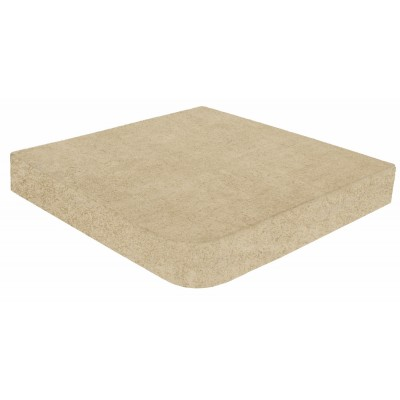 Сходинка Кутова 31,7*31,7 Esquina Evolution Recta Evo Beige 282621