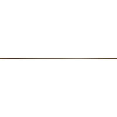 Бордюр 0,5*120 Lurex 120 Granate