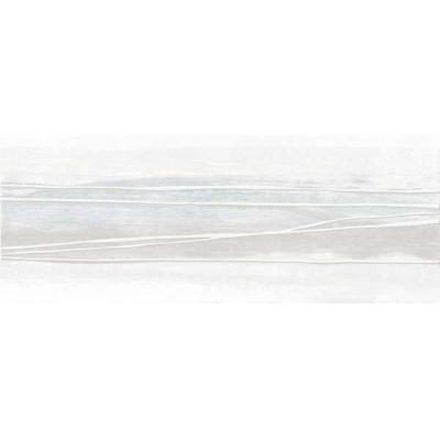 Декор 45*120 Air Blanco