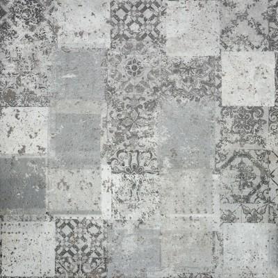 Плитка 60*60 Carpet 2