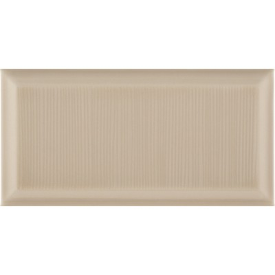 Плитка 10*20 Boulevard Neutral Beige