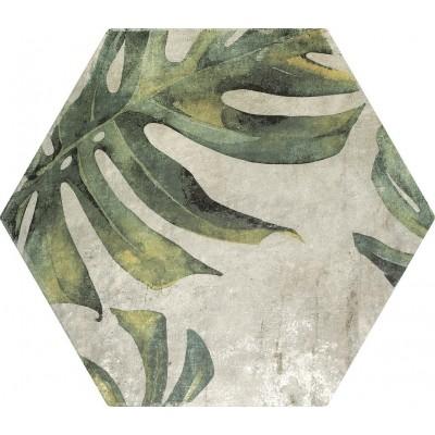 Плитка 32*36,8 Amazonia Tropic Emerald